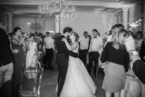 photographe - photographe de mariage Sougy