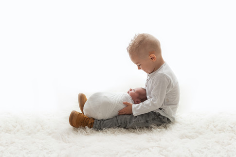 photographe - photographe naissance Binas