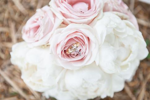 photographe - photographe de mariage Coulmiers