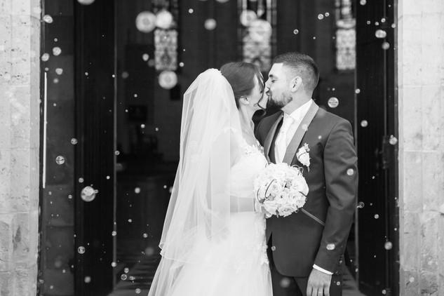 photographe - photographe de mariage Cloyes sur le Loir