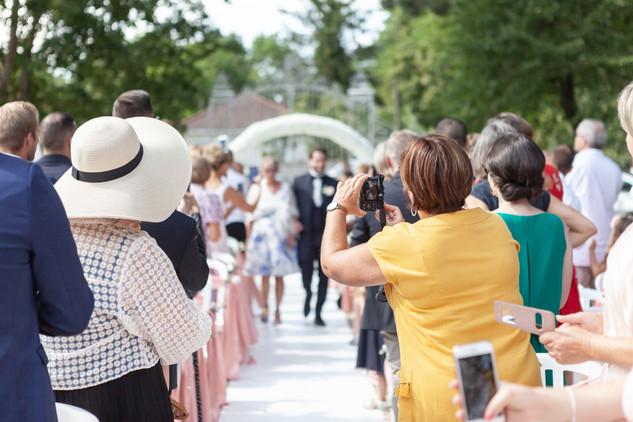 photographe - photographe de mariage Cléry Saint André