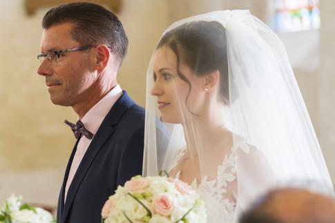 photographe - photographe de mariage Saran