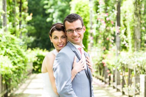 photographe - photographe de mariage Artenay