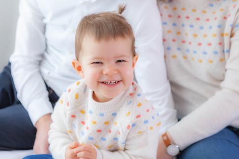 photographe - photographe bébé Marchenoir