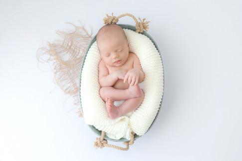 photographe - photographe naissance Morée