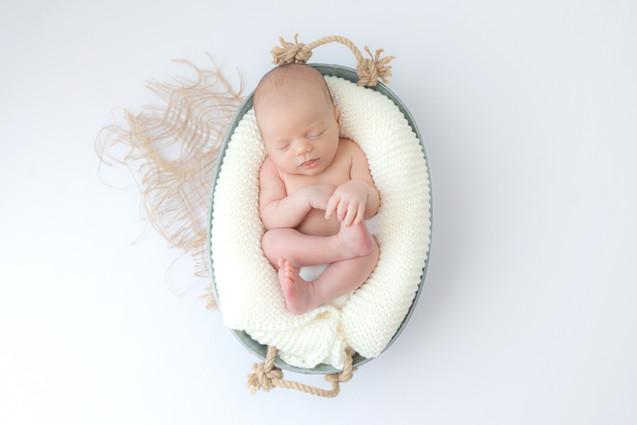 photographe - photographe naissance Chateaudun