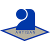 artisan photogaphe à Orléans