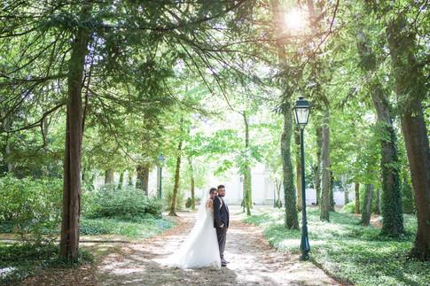 photographe - photographe de mariage Vennecy