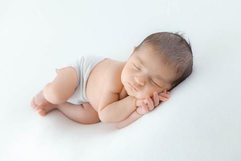 photographe - photographe naissance Tavers