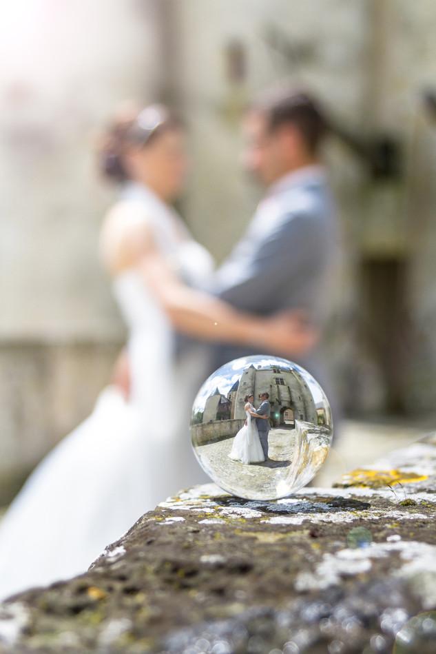photographe - photographe de mariage Ardon