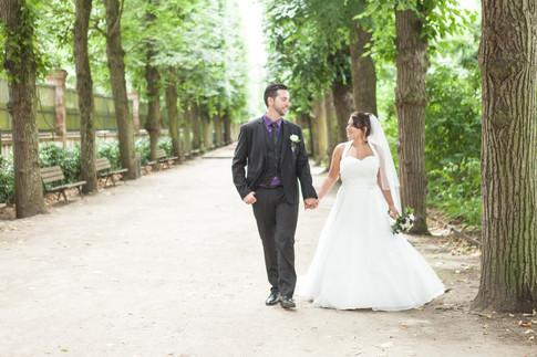 photographe - photographe de mariage Orléans