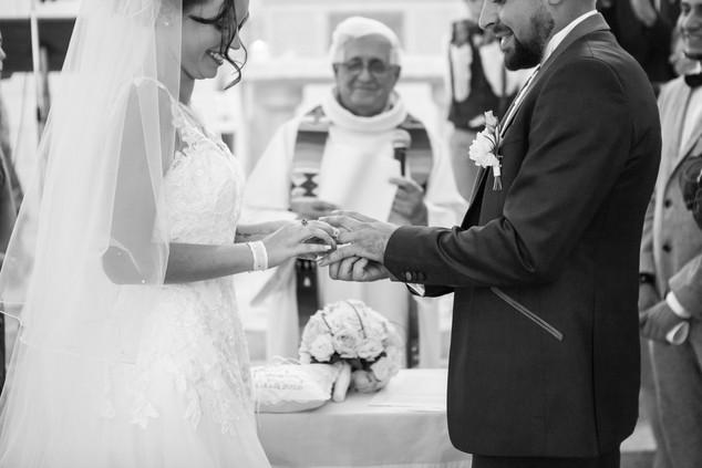 photographe - photographe de mariage Gidy
