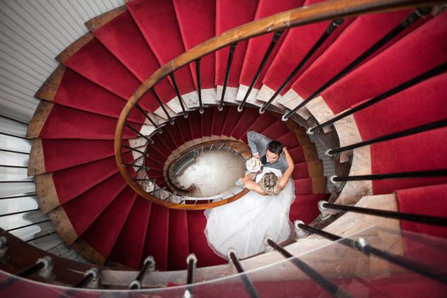 photographe - photographe de mariage Boulay les Barres
