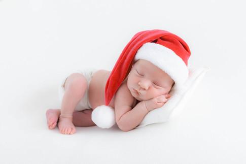 photographe - photographe naissance Olivet