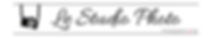 photographe grossesse, photographe naissance, photographe maternité, photographe bébé, photographe famille, photo EVJF, photo EVJG, photo EVG, Family Box, photographe famille, photo enceinte, photographe Orléans, photographe Blois, photogaphe Chateaudun, photographe Chartres, photographe Paris, photographe Bourges, photographe Vierzon, photographe Meung sur Loire, photographe Beaugency, photographe Ormes, photographe Saran, photographe Olivet, photographe bébé, photographe grossesse, photographe femme enceinte, photographe body Painting, photos naissance, photos nouveau né, photographe nouveau né, photographe bébé bourges , photographe grossesse bourges , photographe femme enceinte bourges , photographe body Painting bourges , photos naissance bourges , photos nouveau né bourges , photographe nouveau né bourges , photographe bébé Orléans, photographe grossesse Orléans, photographe femme enceinte Orléans, photographe body Painting Orléans, photos naissance Orléans, photos nouveau né