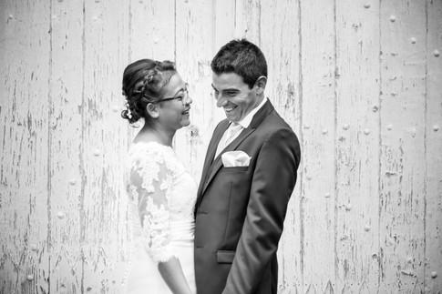 photographe - photographe de mariage Saint Ay