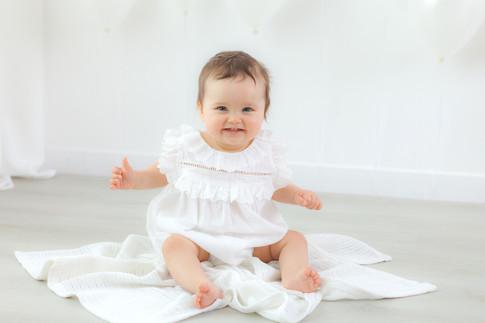 photographe - photographe bébé Ardon
