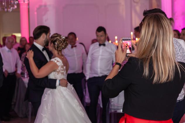 photographe - photographe de mariage Epieds en Beauce