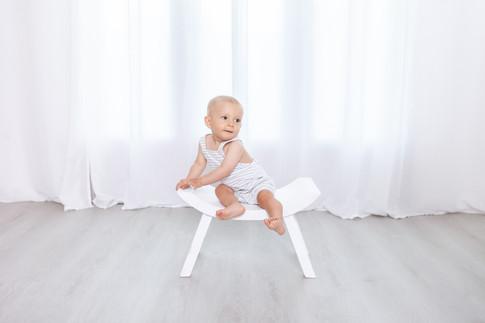 photographe - photographe bébé Ouzouer le Marché