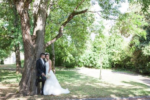 photographe - photographe de mariage Tavers