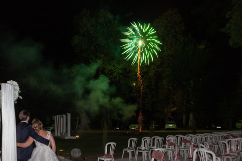 photographe - photographe de mariage Villorceau
