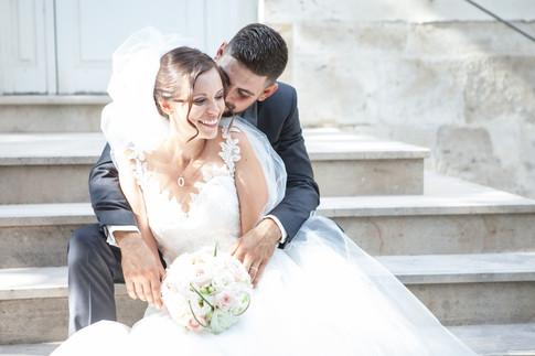 photographe - photographe de mariage Beaugency