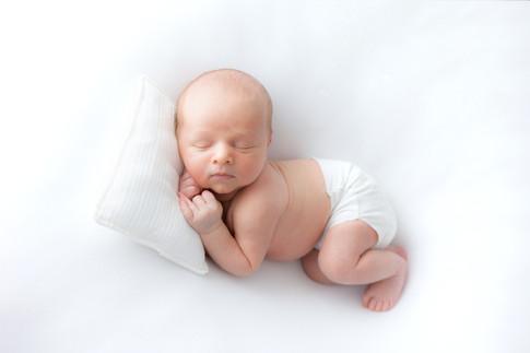 photographe - photographe naissance Coulmiers