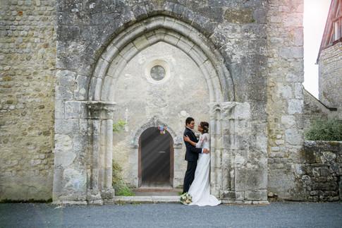 photographe - photographe de mariage Chécy