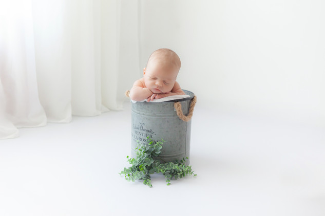 photographe - photographe naissance Cercottes