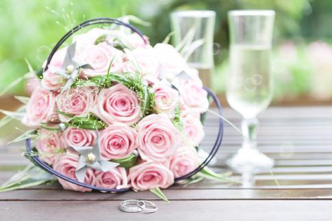 photographe - photographe de mariage Chicamour