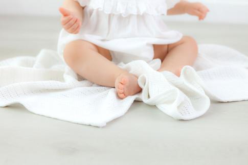 photographe - photographe bébé Cléry Saint André