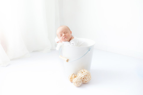 photographe - photographe naissance Villorceau