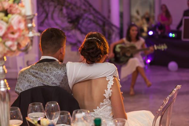 photographe - photographe de mariage Chaingy