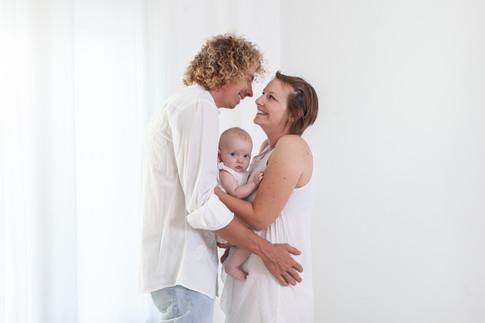 photographe - photographe bébé Patay