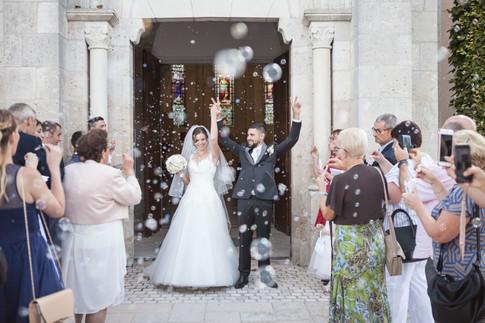 photographe - photographe de mariage Bricy