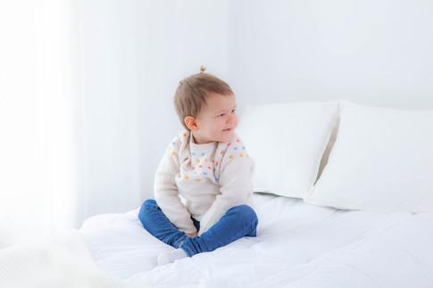 photographe - photographe bébé Chécy