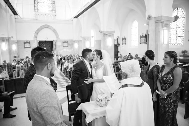photographe - photographe de mariage Chamerolles