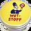 Thumbnail: Wutstopp - besänftigt wütende Kinder