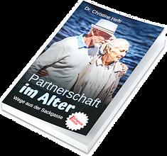 Partnerschaft im Alter.png