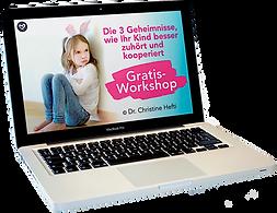 Gratis-Workshop für Eltern.png