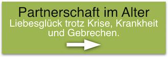 Lebenstipps Dr. Hefti: Partnerschaft im Alter. Liebesglück trotz Krise, Krankheit und Gebrechen.