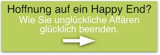 Lebenstipps Dr. Hefti: Unglückliche Affären lösen, Partnerwahl, Dating, den Richtigen finden.