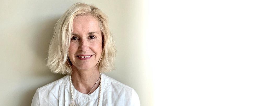 Frau Dr. phil. Christine Hefti, Fachpsyc