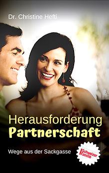 Partnerschaft.jpg