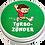 Thumbnail: Turbozünder – gibt mehr Motivation und Tempo