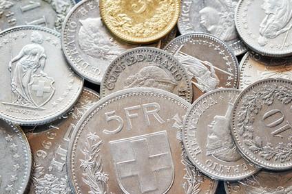 Konsumgesellschaft, Sparen, Geldprobleme, Umgang mit Geld schwierig, kann Geld nicht einteilen, Budget, Schuldenfalle