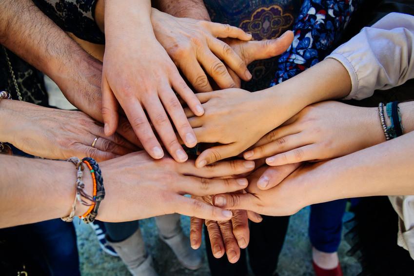 Patchwork-Familie, neue Partnerin des Vaters kocht nicht für Kinder, Kind lehnt neue Partnerin ab, Familienprobleme