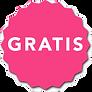 Gratis.png