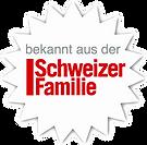 Stern%20Schweizer%20Familie_edited.png