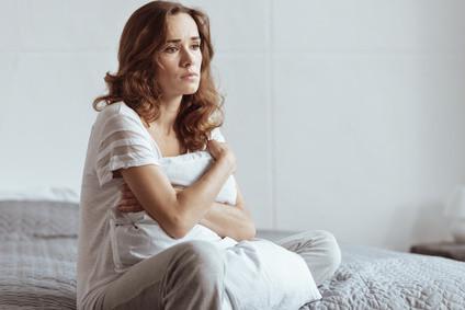 Frustriert, einsam in der Ehe, nur noch Dekoration, Paarkonflikt, Mann geht nicht auf mich ein,  Mann hat wenig Zeit